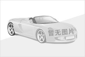 江淮瑞风&nbsp7座汽油手动豪华型